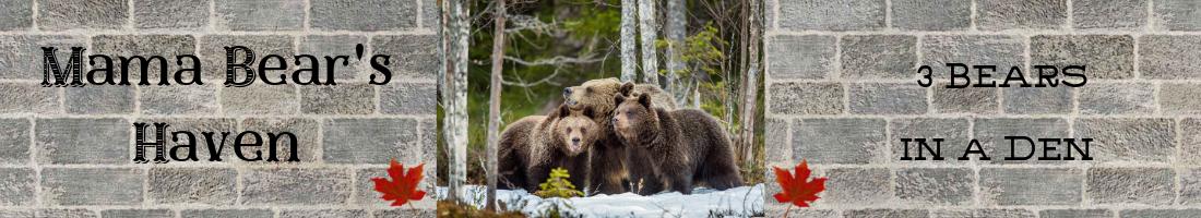 Mama Bear's Haven